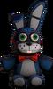 Plush Toy Bonnie