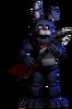 Alternative Bonnie