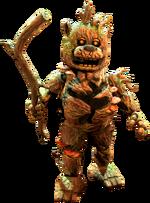 Woodland Toy Freddy byScrappyboi.png