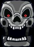 Early-MechiplierSkull2