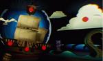 Pirate Ride Beta3