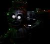 Phantom-Balloon-Boy