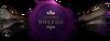 PrizeLavender Dollop