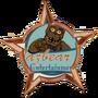 Welcome to the Freddy Fazbear Wiki Experience.