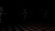 Lolbit darkrooms1