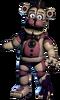 Funtime Freddy (No BonBon)