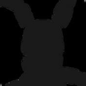 Alpine ui plushsuit plushtrap silhouette 1