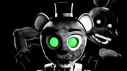 Popgoes-BlackRabbit