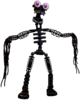 Withered-Chica-Endo