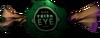 PrizeMint Third Eye