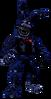 Nightmarebonniegod