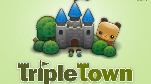 Triple_town_Tutorial