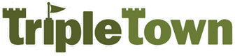 Triple Town Logo.png