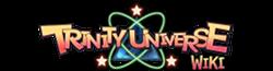 Trinity Universe (PS3) Wiki