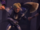 Steve's Armor