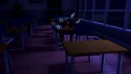 Troll Jim in School - Jimhunters (10)