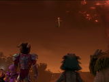 The Eternal Knight: Part 2