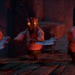 Gatto's Volcano Trolls.png