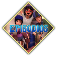 Episodios2.png