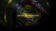T RotT Netflix logo