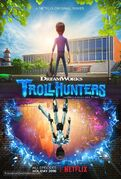 Trollhunters-movie-poster
