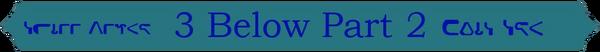 Top Nav 3Below (Part Two).png