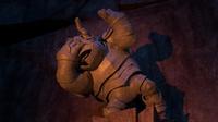 The Unfortunate Trollhunter