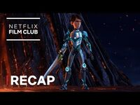 Everything You Need to Know Before Trollhunters- Rise of the Titans - Netflix