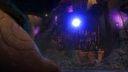 Unkar the Unfortunate - Spirit - The Eternal Knight