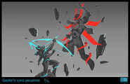 Akiridions concept 13