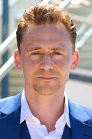396px-Tom Hiddleston in 2013.jpg