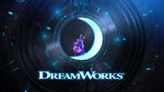 3Below - Dreamworks Logo