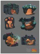Trollhunters conceptart2