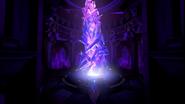 Trollmarket 2nd inside Vault (1)