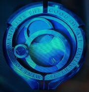 Trollhunters Amulet Rebuilt