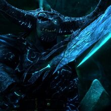 Gunmar Sword.jpg