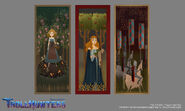 Yingjue-linda-chen-10-Illustrations