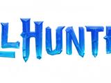Trollhunters: Relatos de Arcadia