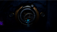 Trollmarket 2nd vault