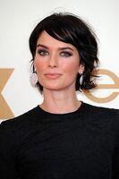 399px-Lena Headey Primetime Emmy Awards 2014.jpg