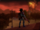 The Eternal Knight: Part 1
