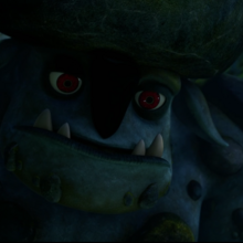 Jimhunters- River trolls face.png
