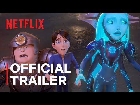 Trollhunters-_Rise_Of_The_Titans_-_Guillermo_del_Toro_-_Official_Trailer_-_Netflix