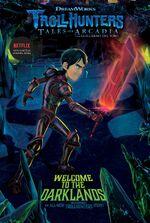 WelcometotheDarklands-Cover