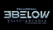 3Below logo (02)