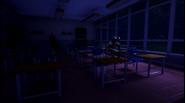 Troll Jim in School - Jimhunters (2)