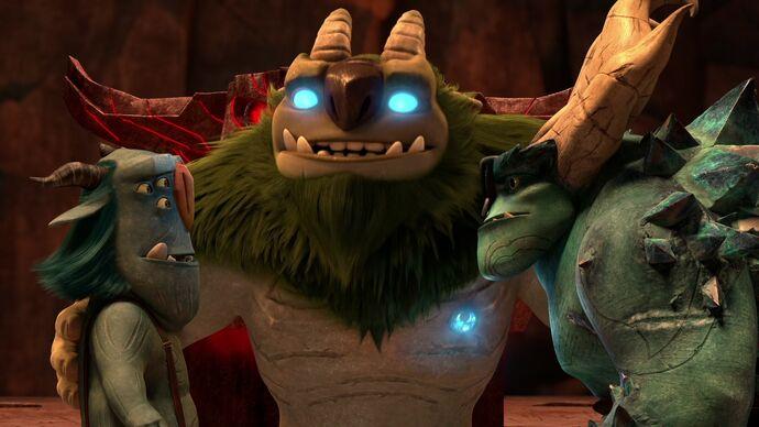 Trollhunters.S02E04 - 030.jpg