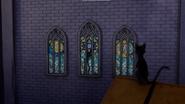 Spellbound Screenshot 10