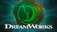 T RotT Dreamworks logo