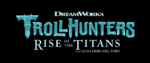 Rise of the Titans Logo (2)